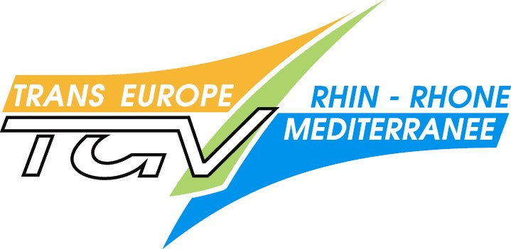 Association Trans Europe TGV Rhin-Rhône-Méditerranée